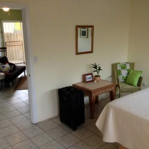kailua-bungalow-rental