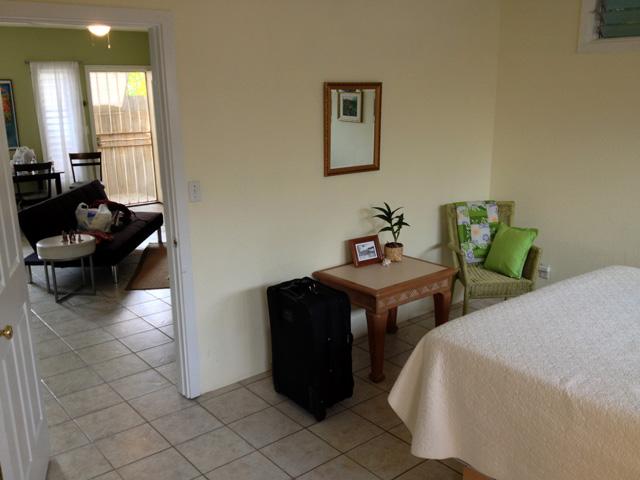 kailua-bungalow-rental-photo