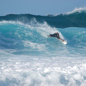 oahu-waves-surfing