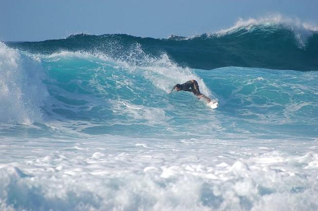 oahu-waves-surfing