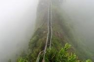 Haiku Ladder