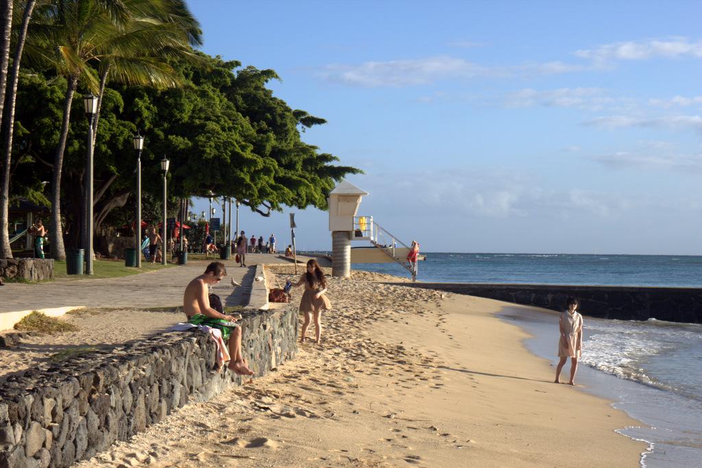 waikiki-beach-scene