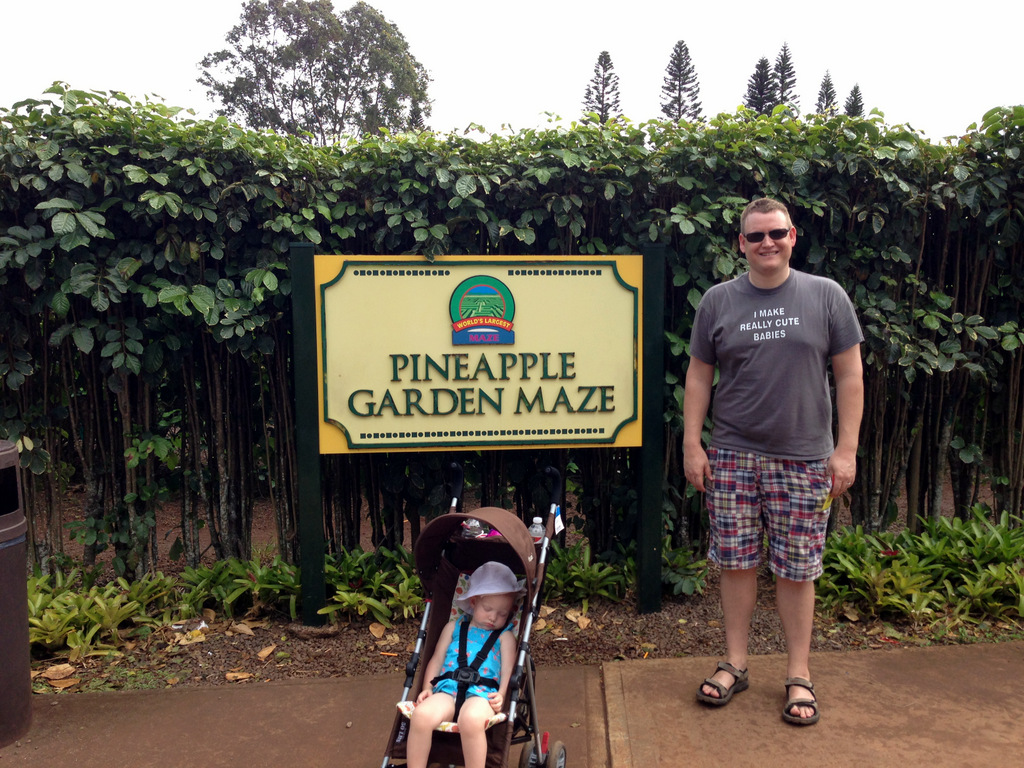 dole-plantation-tour-review-12.19.32